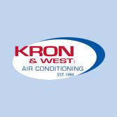 Kron & West Air Conditioning