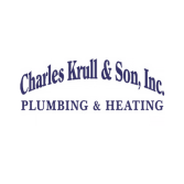 Charles Krull & Son, Inc. Plumbing & Heating