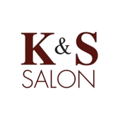 K&S Salon