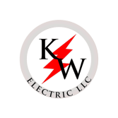 KW Electric, LLC