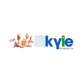Kyle Plumbing II, Inc.