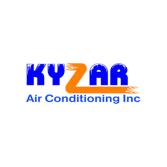Kyzar Air Conditioning