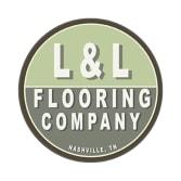 L & L Flooring Company