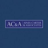 Aines Carter & Associates