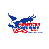 American Response Team