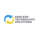 Endless Technology Solutions