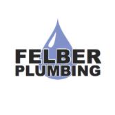 Felber Plumbing