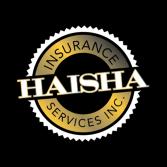 Haisha Insurance Services, Inc.