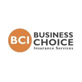 Business Choice Insurance