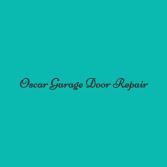 Oscar Garage Door Repair