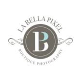 La Bella Pixel photography