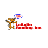LaBelle Roofing, Inc.