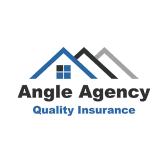 Angle Agency