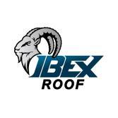IBEX Roof