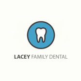 Lacey Family Dental
