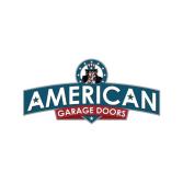American Garage Doors, Inc.