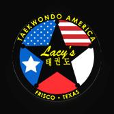 Lacy's Elite Taekwondo