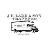 J.E. Ladd & Son Transfer