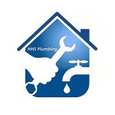 HHS Plumbing