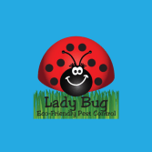Lady Bug Pest Control Specialists