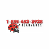 Lady Bugs Environmental Termite & Pest Control