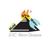 ARC Water Damage