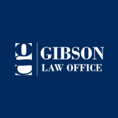 Gibson Law Office