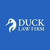 Duck Law Firm, LLC