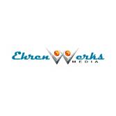 EhrenWerks, LLC