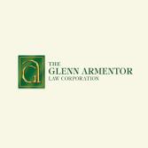 The Glenn Armentor Law Corporation