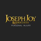 Joseph Joy & Associates