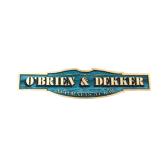 O'Brien & Dekker, Attorneys At Law