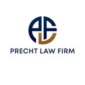 Precht Law Firm