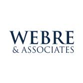 Webre & Associates