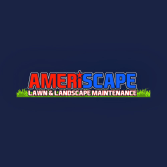 Ameriscape