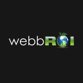 webbROI