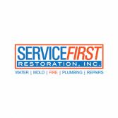 ServiceFirst Restoration, Inc.
