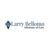 Lawrence Bellomo Attorney At Law
