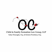OC Child & Family Formation Law Group, LLP