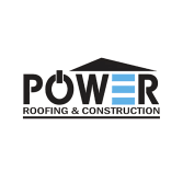 Power Roofing & Construction