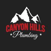 Canyon Hills Plumbing