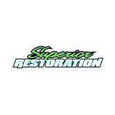 Superior Restoration