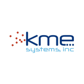KME Systems
