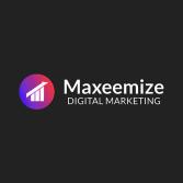 Maxeemize
