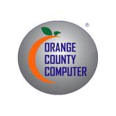 Orange County Computer INC.