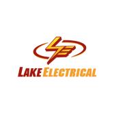 Lake Electrical