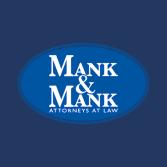 Mank & Mank, PLLC