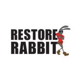 Restore Rabbit