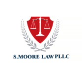 S.Moore Law PLLC