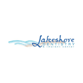 Lakershore Dentistry & Implant Center